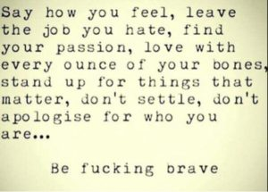 befuckingbrave