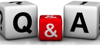 50 Questions to Ask Your Lover Exercise