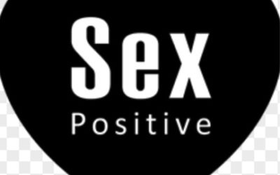 Is There a Positive Place for Porn? Part 5 of 5 Part Series