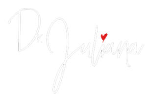 Juliana Morris Logo